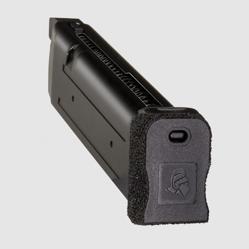 SECUTOR GLADIUS CO2 MAGAZINE